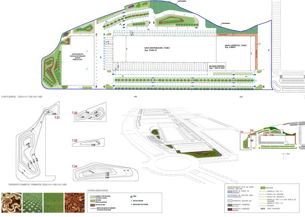 aena-01-29-aena_zonas-verdes-planta-1