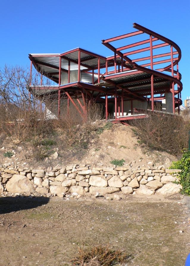 cv-2010-fichas-proyectos-besalu