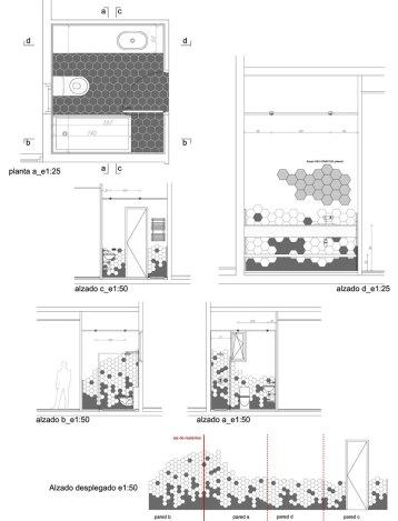 m176_do-05-detalle-bac3b1os-1